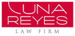 Luna Reyes Law Firm